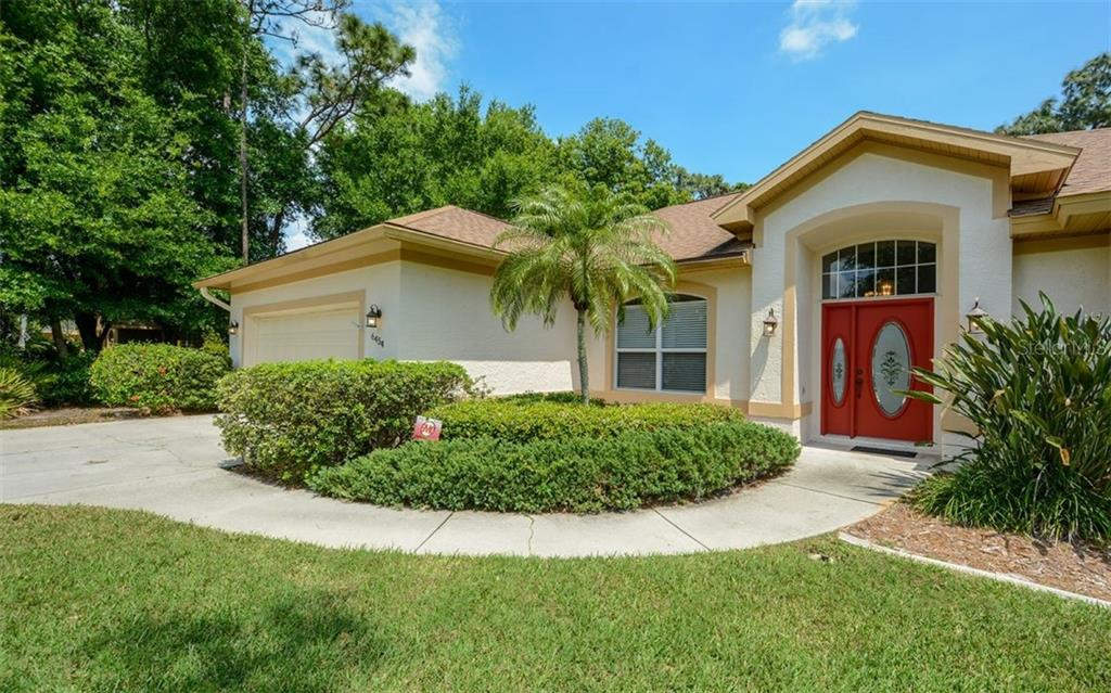 river Club bilaws - Single Family Home for sale at 6454 Shoal Creek Street Cir, Bradenton, FL 34202 - MLS Number is A4432389