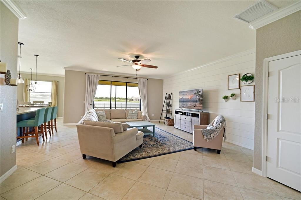 Single Family Home for sale at 13408 Saw Palm Creek Trl, Bradenton, FL 34211 - MLS Number is A4432543