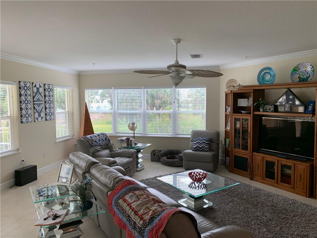 HOA Request - Condo for sale at 7830 34th Ave W #1101, Bradenton, FL 34209 - MLS Number is A4444577
