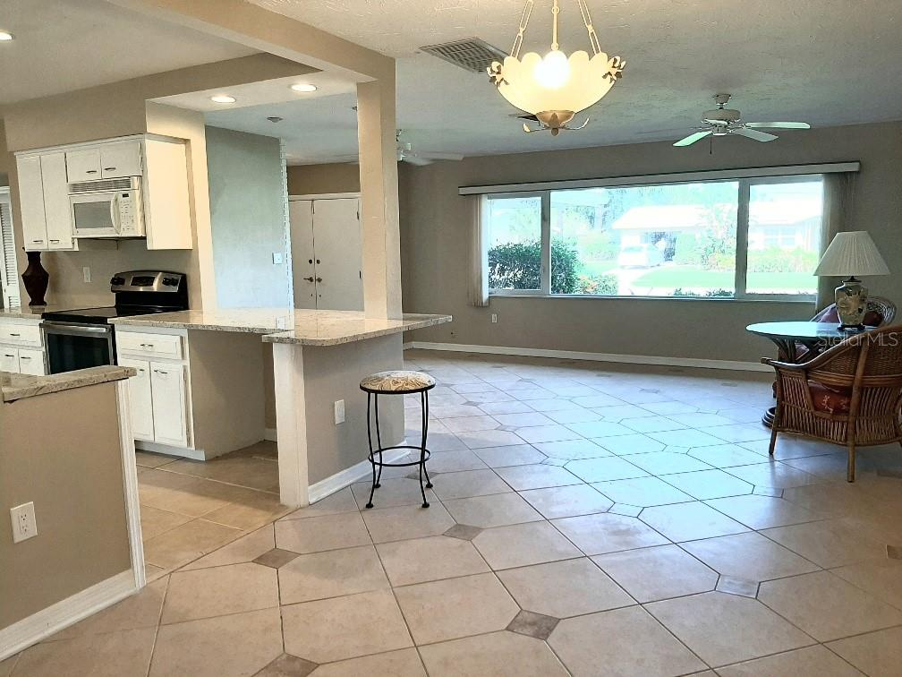 New Attachment - Single Family Home for sale at 3112 Lockwood Ter, Sarasota, FL 34231 - MLS Number is A4451942