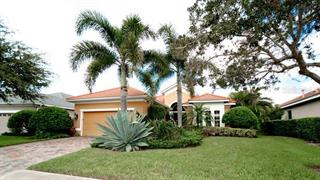 12247 Thornhill Ct, Lakewood Ranch, FL 34202