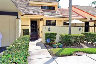 5333 Huntingwood Ct #28, Sarasota, FL 34235
