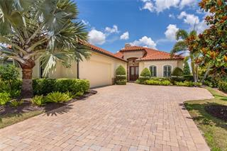 14807 Leopard Creek Pl, Lakewood Ranch, FL 34202