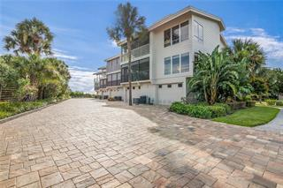 800 Golden Beach Blvd #h, Venice, FL 34285