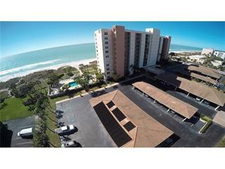 4401 Gulf Of Mexico Dr #904, Longboat Key, FL 34228