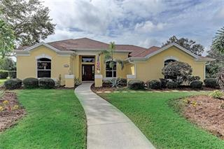9938 Laurel Valley Avenue Cir, Bradenton, FL 34202