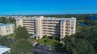 4410 Fairways Blvd #605, Bradenton, FL 34209