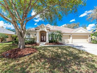 9993 Laurel Valley Avenue Cir, Bradenton, FL 34202