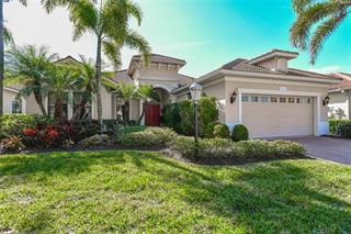 13836 Siena Loop, Lakewood Ranch, FL 34202