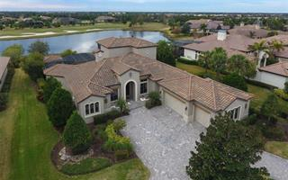 15112 Camargo Pl, Lakewood Ranch, FL 34202