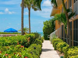 5841 Gulf Of Mexico Dr #246, Longboat Key, FL 34228