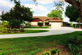 1110 Twin Laurel Blvd, Nokomis, FL 34275