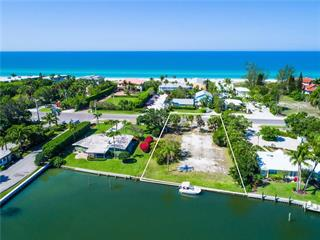 5840 Gulf Of Mexico Dr, Longboat Key, FL 34228