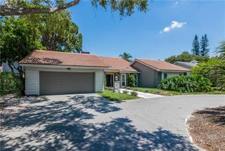 1733 Pine Harrier Cir, Sarasota, FL 34231