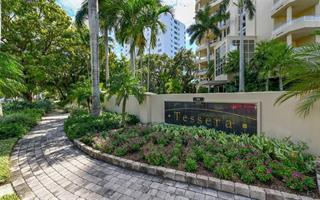 500 S Palm Ave #112, Sarasota, FL 34236