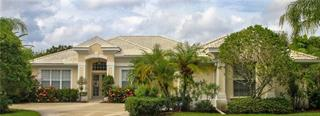 7626 Pine Valley St, Bradenton, FL 34202
