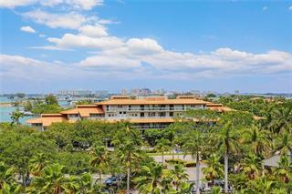 225 Sands Point Rd #6302, Longboat Key, FL 34228