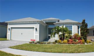 5465 56th Ct E, Bradenton, FL 34203
