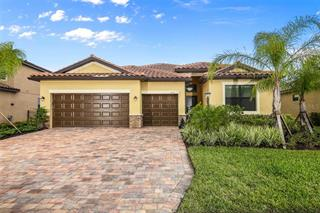 3512 Savanna Palms Ct, Lakewood Ranch, FL 34211