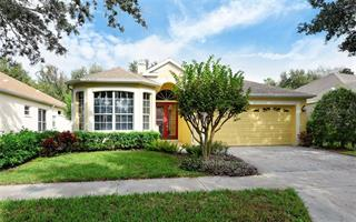 504 Meadow Sweet Cir, Osprey, FL 34229