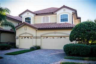 8419 Miramar Way #204, Lakewood Ranch, FL 34202