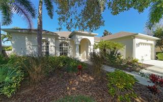 13437 Purple Finch Cir, Lakewood Ranch, FL 34202