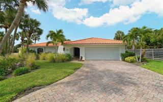 5440 Azure Way, Sarasota, FL 34242