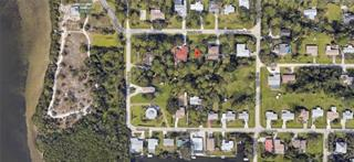 941 Brengle Ave, Englewood, FL 34223