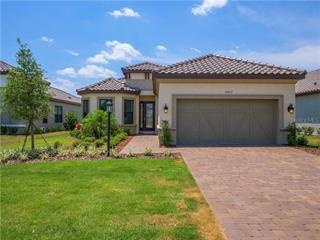 12807 Sorrento Way, Bradenton, FL 34211