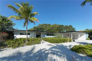 1165 Morningside Pl, Sarasota, FL 34236