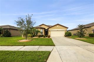 10822 55th Ct E, Parrish, FL 34219