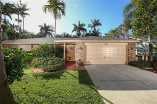 1304 85th Street Ct Nw, Bradenton, FL 34209