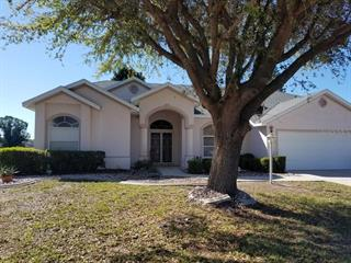 4806 76th Ct E, Bradenton, FL 34203