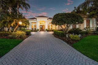 13654 Legends Walk Ter, Lakewood Ranch, FL 34202