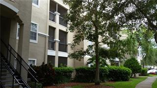 5174 Northridge Rd #105, Sarasota, FL 34238