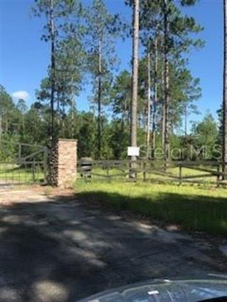 Miraculous Cypress Crossing Rd Vernon Fl 32462 Mls A4433689 Home Interior And Landscaping Ologienasavecom