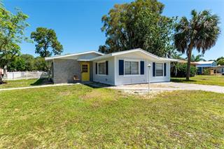 3512 15th Ave W, Bradenton, FL 34205