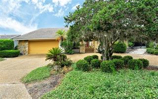 147 Lookout Point Dr, Osprey, FL 34229