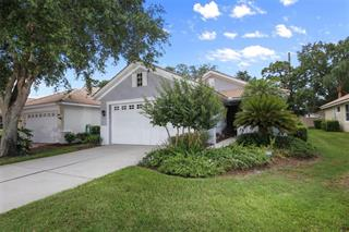 4239 Reflections Pkwy, Sarasota, FL 34233