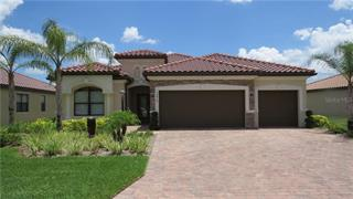 13418 Saw Palm Creek Trl, Lakewood Ranch, FL 34211