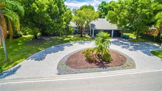 4743 Center Gate Blvd, Sarasota, FL 34233
