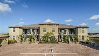 13720 Messina Loop #37-103, Bradenton, FL 34211