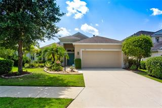 6341 Golden Eye Gln, Lakewood Ranch, FL 34202