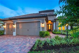 14818 Secret Harbor Pl, Lakewood Ranch, FL 34202