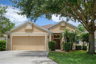 14107 Cattle Egret Pl, Lakewood Ranch, FL 34202