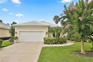 8732 52nd Dr E, Bradenton, FL 34211