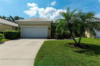 8734 52nd Dr E, Bradenton, FL 34211