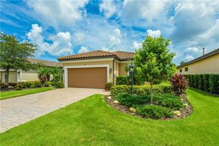 5023 Serata Dr, Lakewood Ranch, FL 34211