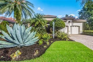 Address Withheld, Lakewood Ranch, FL 34202