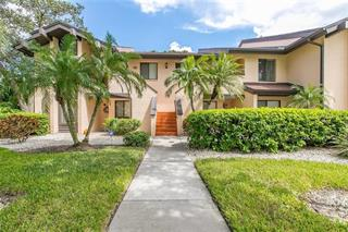 6191 Timber Lake Dr #a4, Sarasota, FL 34243